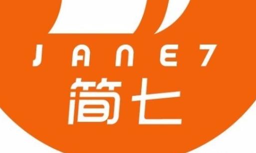 【简七理财会员】理财资料大合集插图